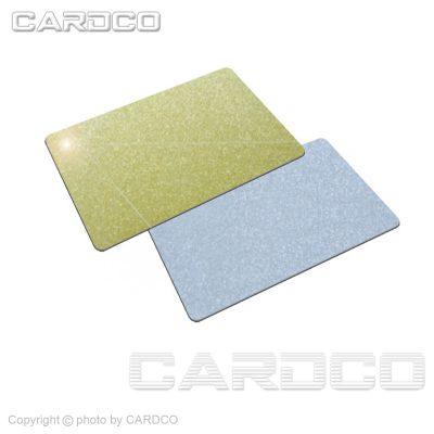 کارت ro طلایی