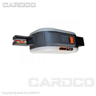 چاپگر کارت هایتی HITI Cs200