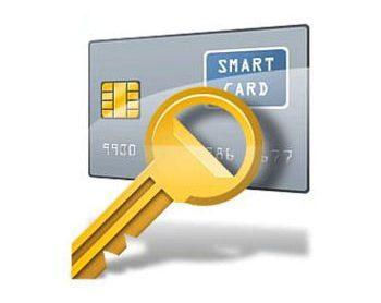 مزایایی کارت شناسایی هوشمند